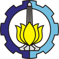 Sepuluh Nopember Institute of Technology Logo.png