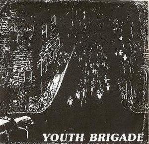 Sound & Fury (1982 album) - Image: Sound & Fury (album)