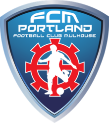 Spartans Futbol Club logo.png