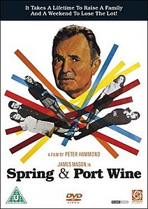212px-Spring_and_Port_Wine_FilmPoster.jpeg