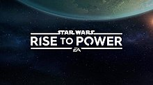 Star Wars - Rise to Power.jpg