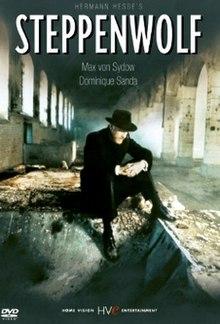 Der Steppenwolf Film