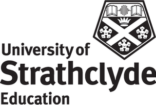 University of Strathclyde Faculty of Education