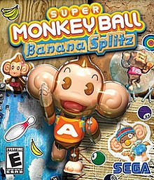 220px-Super_monkey_ball_banana_splitz.jp
