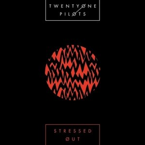 Stressed Out - Image: TOP Stressed Out