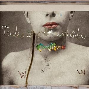 Tales of a GrassWidow - Image: Talesofa Grass Widow