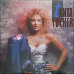 Girls Like Me - Image: Tanya Tucker Girls Like Me Original