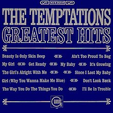 Tempts-greatest-vol1.jpg