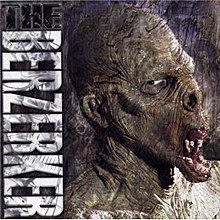 The Berzerker (album)
