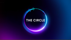 The Circle US.png