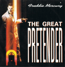 The Great Pretender Single 1987.png