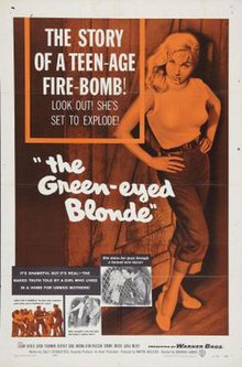 220px-The_Green-Eyed_Blonde_poster.jpg