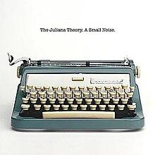 juliana theory top of the world: