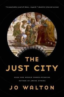 The Just City - book cover.jpg