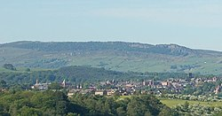 The Roaches over nearby Leek.jpg