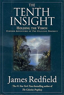 The Tenth Insight Holding the Vision.jpg
