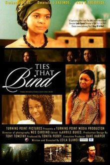 Ties That Bind 2011 film.jpg