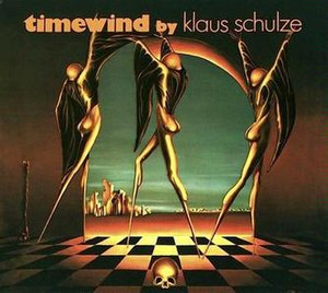 Timewind - Image: Timewind