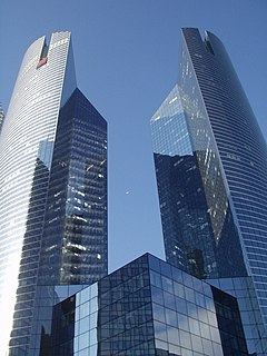 French multinational banking and financial services company headquartered in Paris