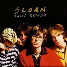 Twice Removed (Sloan album).jpg