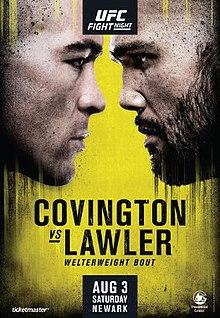 UFC on ESPN 5.jpg