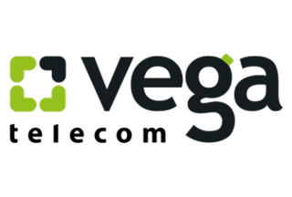 Vega Telecommunications Group Ukrainian telecommunications provider