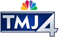 WTMJ-TV Logo.png