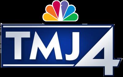 WTMJ-TV Logo