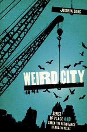 Weird City - Image: Weird City
