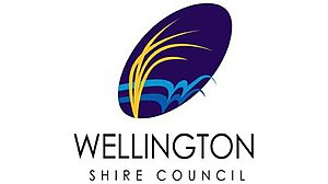 Shire of Wellington - Image: Wellington Shire Council