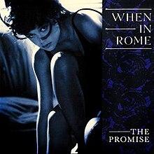 Cuando-en-Roma-La-Promesa-315919.jpg