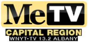 WNYT (TV) - Image: Wnyt dt 2