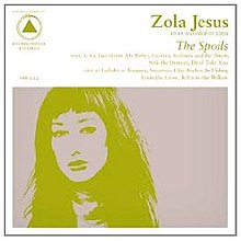 Zola jesus the spoils.jpg