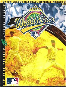 1996 World Series program.jpg