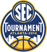 2014 SEC Men's Basketball Tournament.png