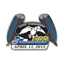 2015 Duck Commander 500 logo.jpg