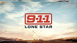 9-1-1 Lone Star titlecard.jpg