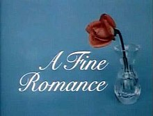 A Fine Romance Television Titles.jpg