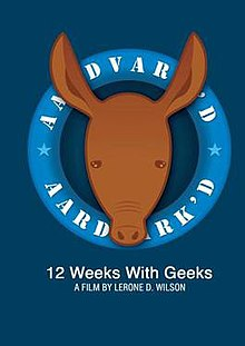 Aardvark'd 12 Weeks with Geeks.jpg