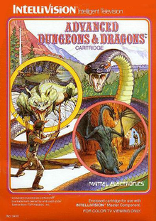 Ad&d cm cover.png