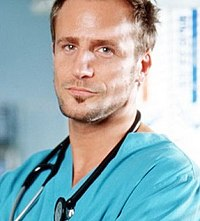 Alex Adams (Holby City).jpg