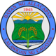 Official seal of Allacapan