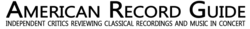 American Record Guide (logo).png