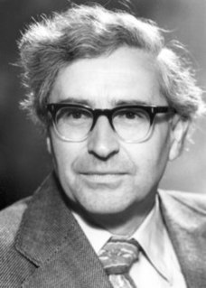 Antony Hewish British radio astronomer