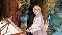 Legolas - Wikipedia