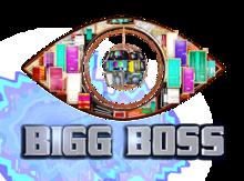 bigg boss kannada season 5 episodes online free