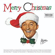 Bing Crosby - Merry Christmas.jpg
