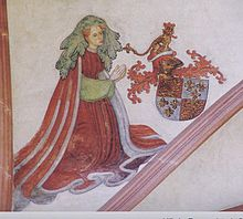 Blanche of England.jpg