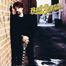 Bob Seger - Greatest Hits 2.jpg
