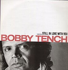 Bobby Tench Still in love with you single cover EP.jpg